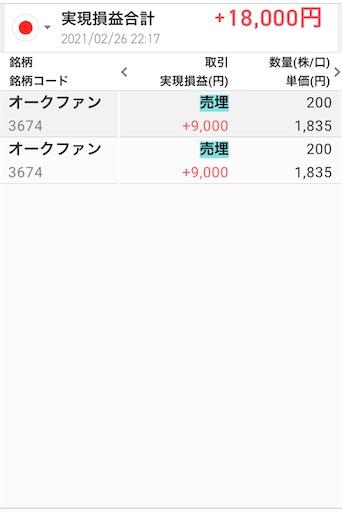 f:id:chichiro51:20210226221850j:plain