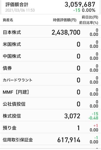 オンキヨー 上場廃止 EVO FUND