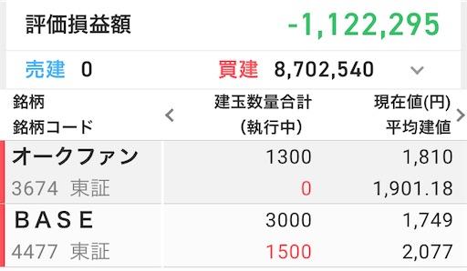 f:id:chichiro51:20210407215033j:plain