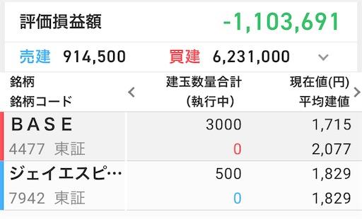 f:id:chichiro51:20210408222715j:plain