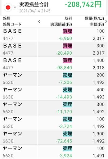f:id:chichiro51:20210414214602j:plain