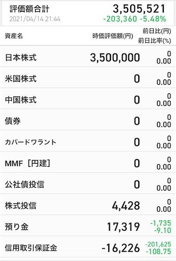 f:id:chichiro51:20210414214858j:plain