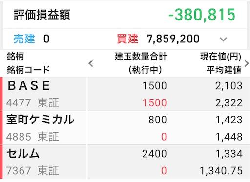 f:id:chichiro51:20210415164816j:plain