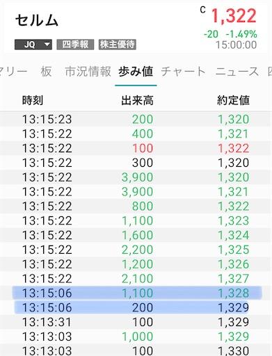 f:id:chichiro51:20210420160810j:plain