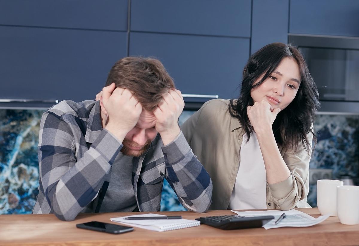 MLM 借金 繰上返済 アルバイト