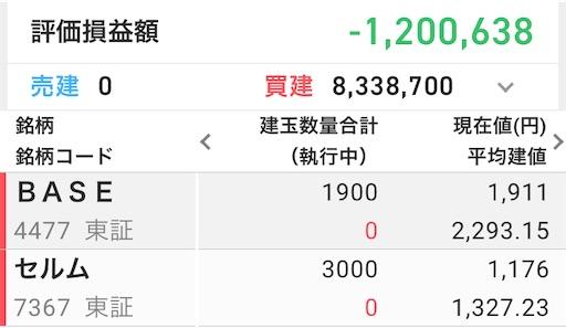 f:id:chichiro51:20210426181718j:plain:w350
