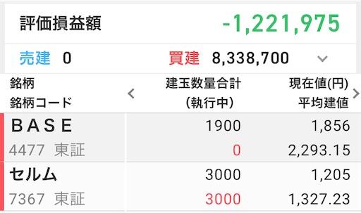 f:id:chichiro51:20210427205153j:plain:w350