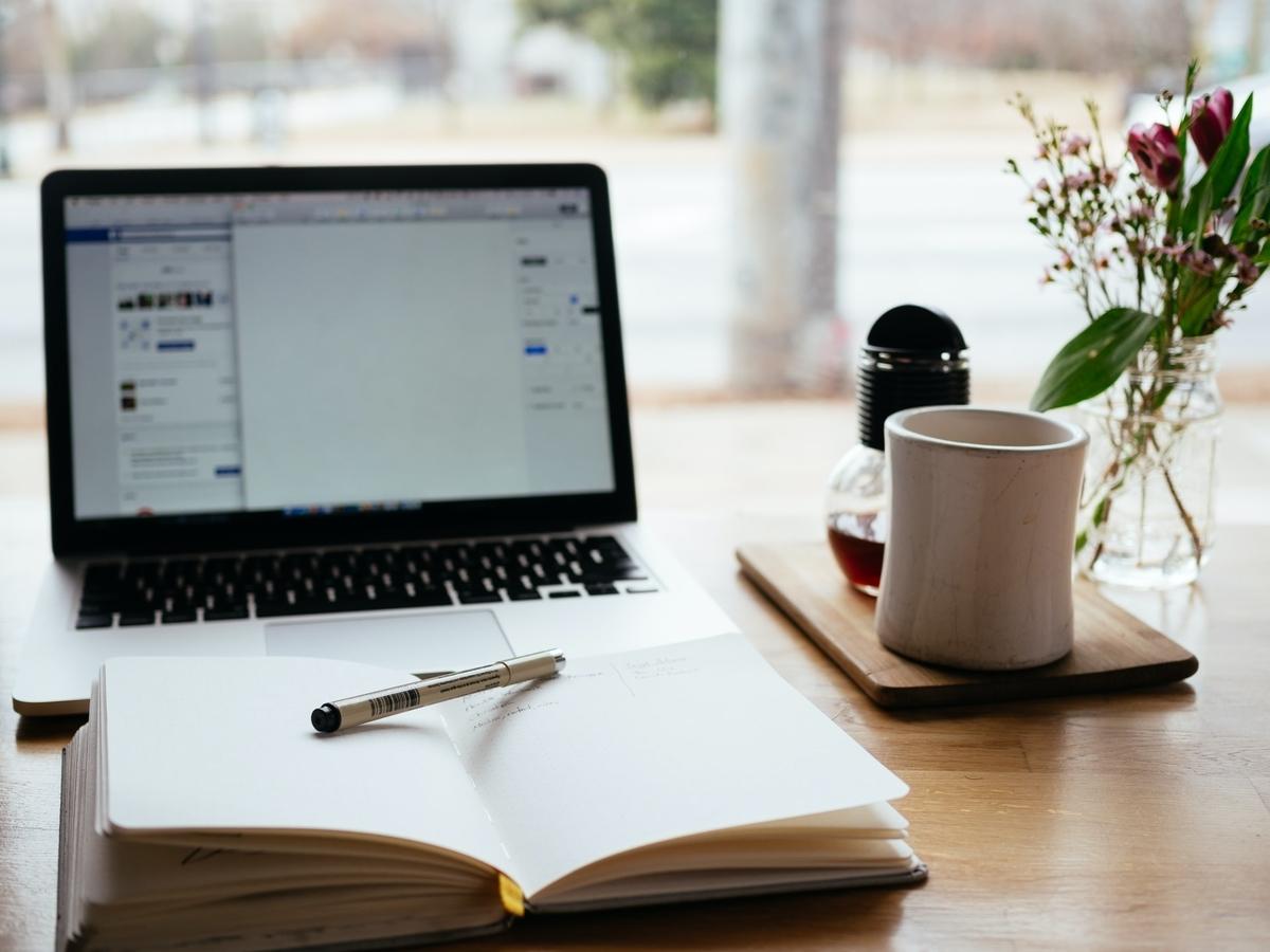 ブログ リライト 検索上位 副業