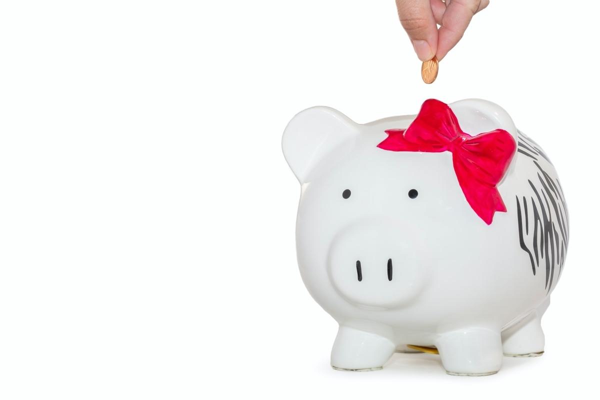 貯蓄率55% 30代会社員 副業