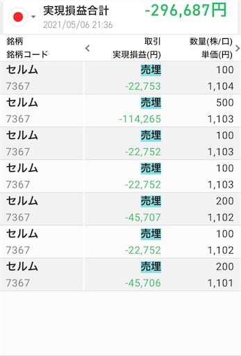 f:id:chichiro51:20210506213714j:plain