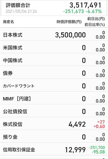 f:id:chichiro51:20210506214333j:plain