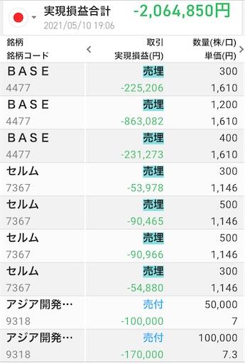 f:id:chichiro51:20210511111453j:plain