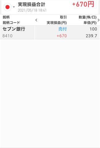 f:id:chichiro51:20210518184454j:plain