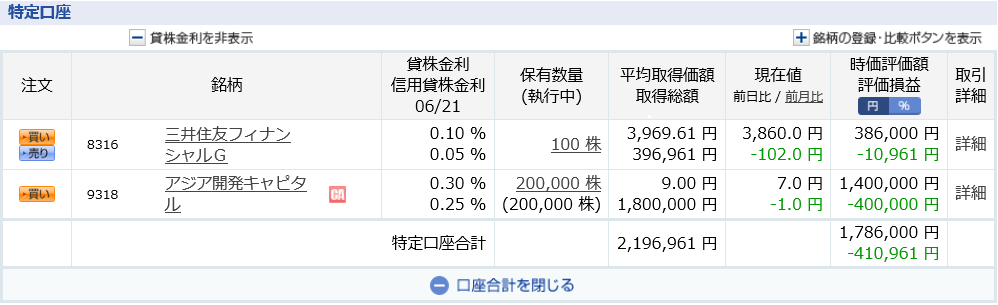f:id:chichiro51:20210619152651p:plain