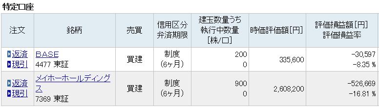 f:id:chichiro51:20210619152922p:plain