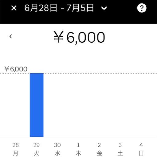 f:id:chichiro51:20210706121405j:plain