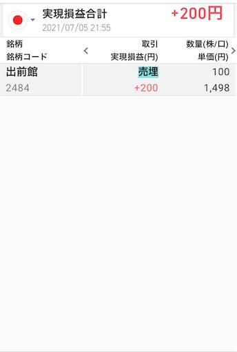 f:id:chichiro51:20210706122646j:plain