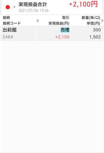f:id:chichiro51:20210706192935j:plain