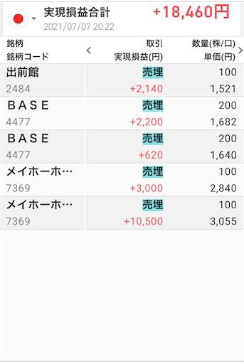 f:id:chichiro51:20210707202421j:plain