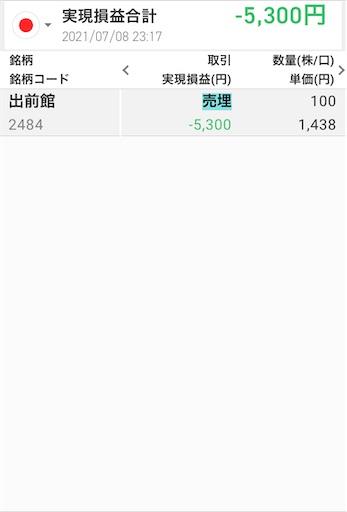 f:id:chichiro51:20210708232000j:plain
