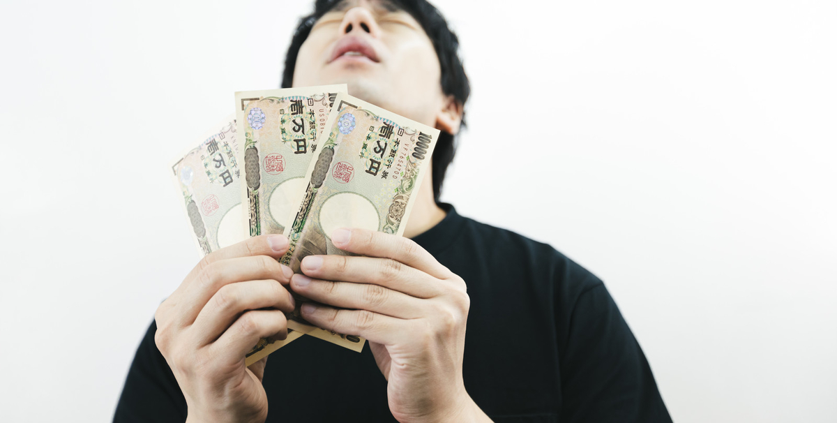 副業 UberEats 月10万円