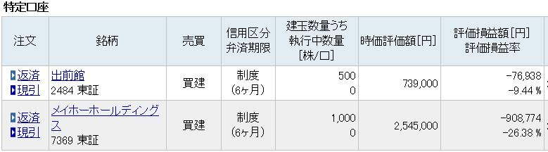 f:id:chichiro51:20210710141343p:plain