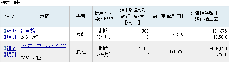 f:id:chichiro51:20210717070012p:plain