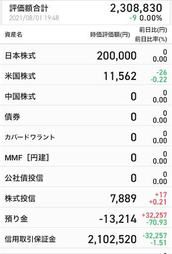 f:id:chichiro51:20210805230221j:plain