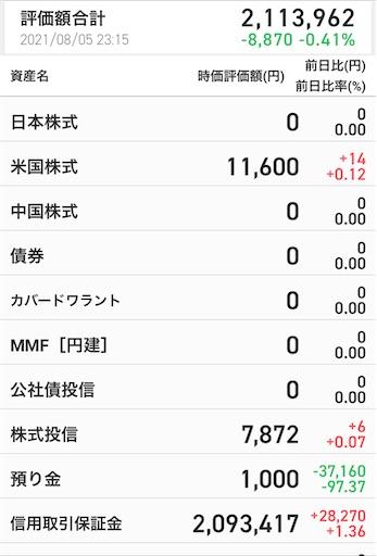 f:id:chichiro51:20210805232724j:plain