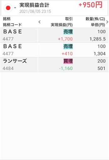 f:id:chichiro51:20210805232728j:plain
