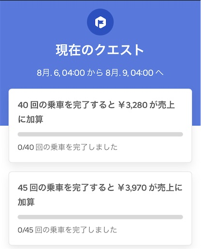副業会社員 UberEats 月収20万円