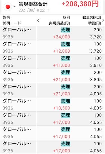 f:id:chichiro51:20210819000018j:plain