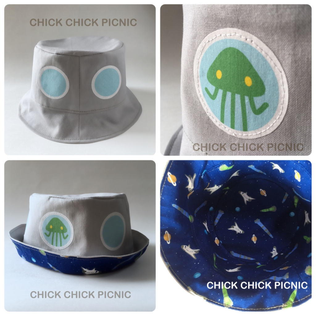 f:id:chick-chick-picnic:20170519190828j:plain