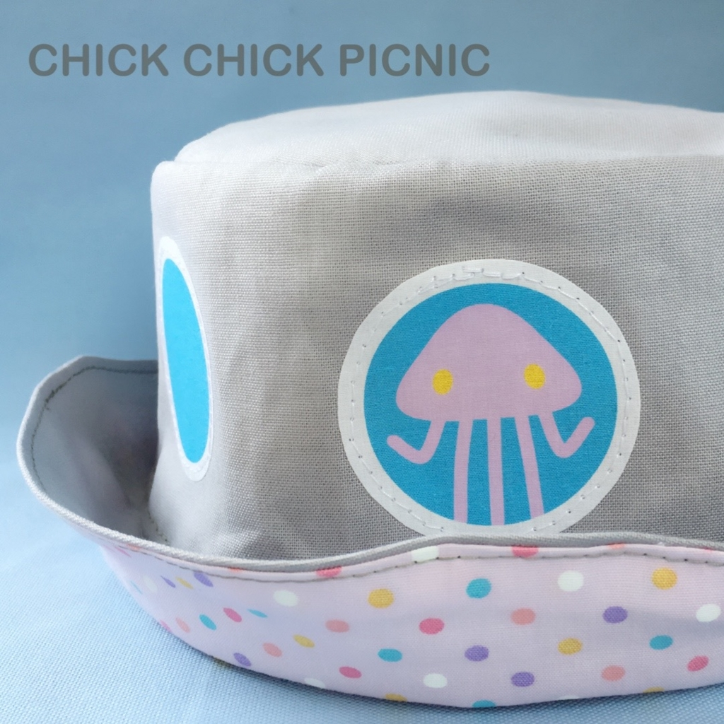f:id:chick-chick-picnic:20170523111429j:plain