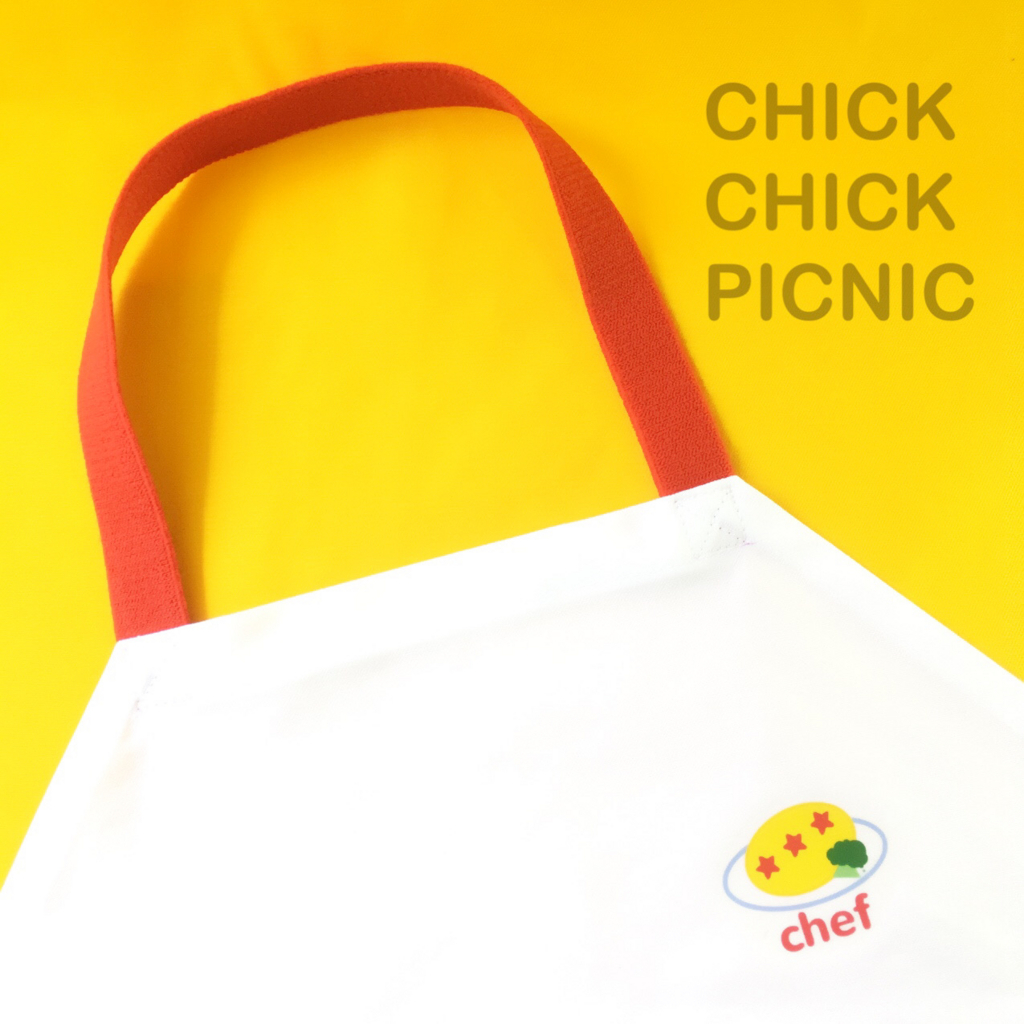 f:id:chick-chick-picnic:20170607111523j:plain