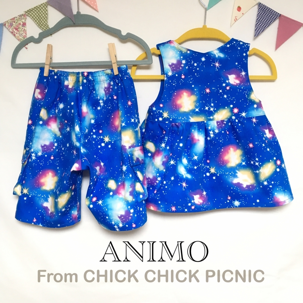 f:id:chick-chick-picnic:20170702120728j:plain