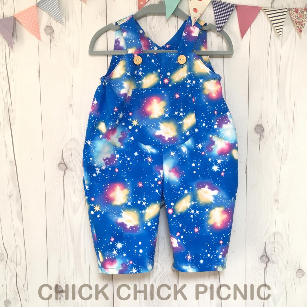 f:id:chick-chick-picnic:20170709130202j:plain