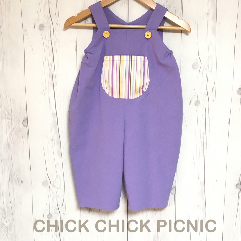 f:id:chick-chick-picnic:20170902110859j:plain