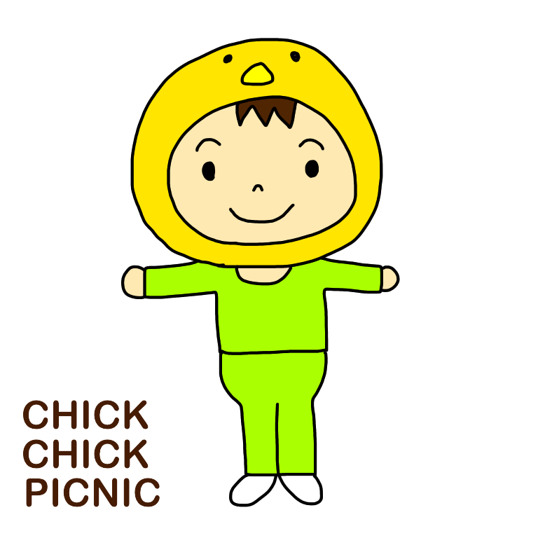 f:id:chick-chick-picnic:20180211082629p:plain