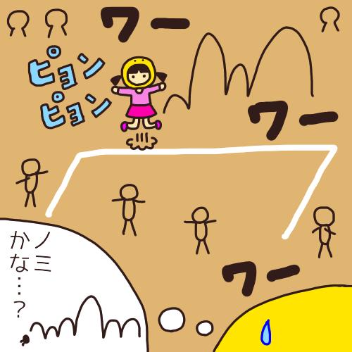 f:id:chick-chick-picnic:20180305152957p:plain