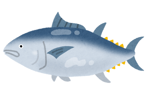 f:id:chickenfish3000:20181011145152p:plain