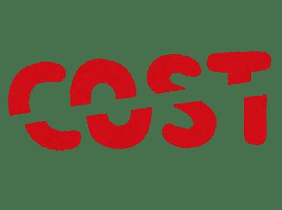f:id:chickenfish3000:20181024172001p:plain