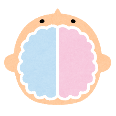 f:id:chickenfish3000:20181112143800p:plain