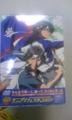 テニフェス2009のDVD届いたよ!@表