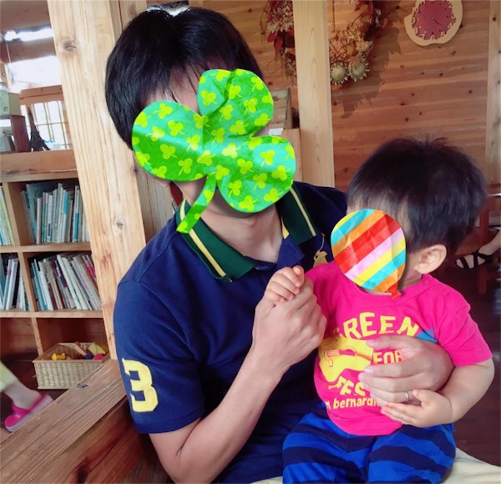 f:id:chiconomainichi:20160722171349j:image