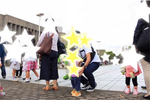 f:id:chiconomainichi:20161012143832j:image