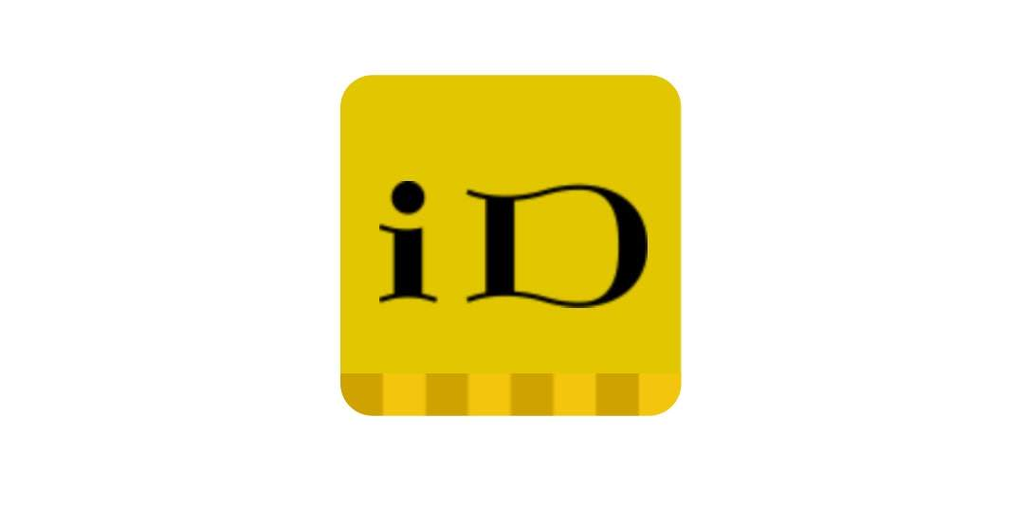 電子マネー「iD」の発音・イントネーションは?