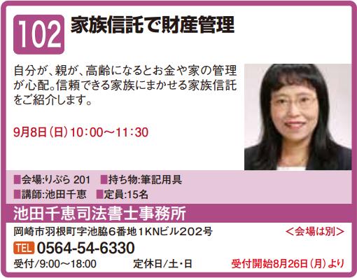 f:id:chie-ikeda:20190816171757p:plain
