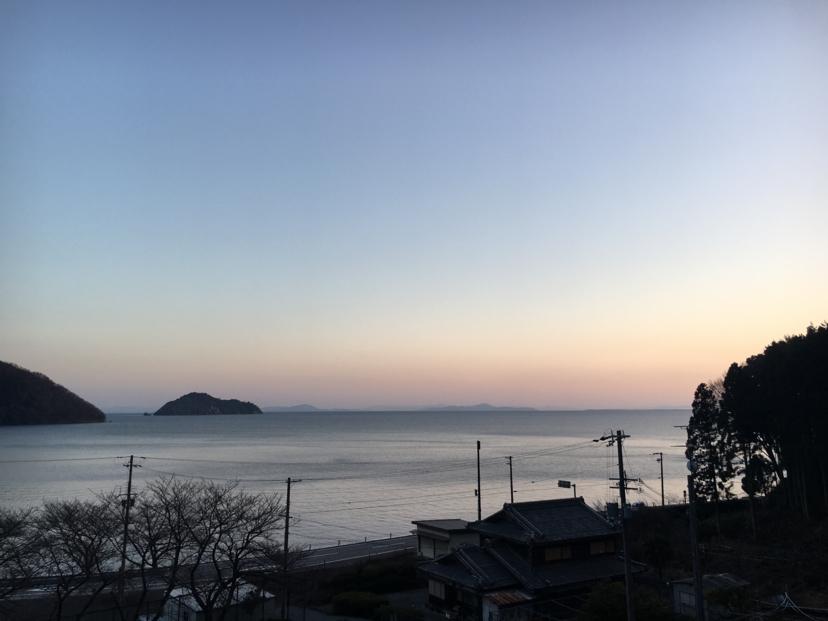 f:id:chie-kiku:20170320230710j:plain