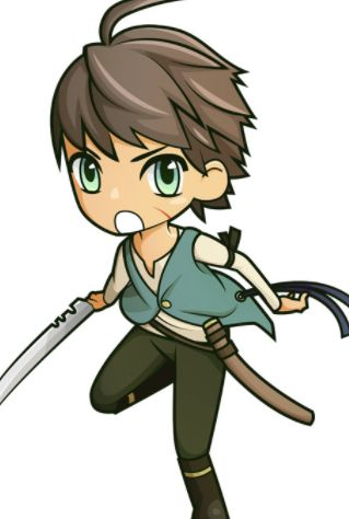 f:id:chiebukuro-osusume:20201003230600j:plain